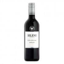 Sileni Estates Cellar Selection Merlot