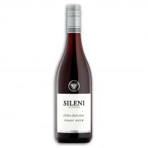 Sileni Estates Cellar Selection Pinot Noir