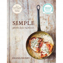 simple-diana-henry