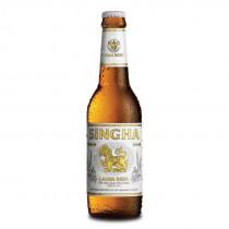 Singha-330ml-bottle