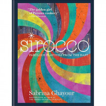 Sirocco-Flavours-from-the-East-Cover