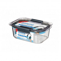 Sistema Brilliance 920ml Container