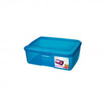 sistema maxi lunch box