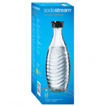 Sodastream Crystal Bottle