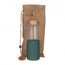Sol Reusable Bottles