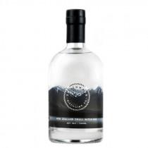 Southward Mountain Gin