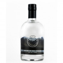 Southward Mountain Gin