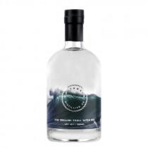 Southward Wave Gin