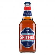 Shepherd Neame Spitfire Ale