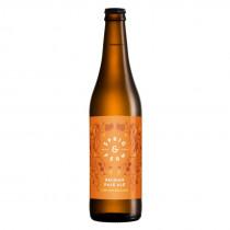 Sprig & Fern Belgian Pale Ale
