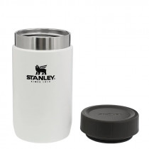 Stanley Adventure Polar 400ml Food Jar