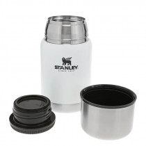 Stanley Adventure Polar 700ml Food Jar