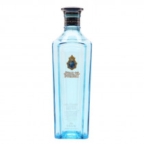 Star of Bombay London Dry Gin