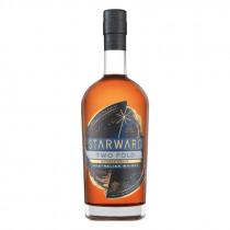 Starward Two-Fold Australian Whisky