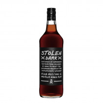 Stolen Dark Rum