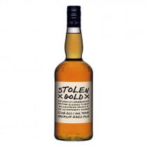 Stolen Premium Aged Gold Rum
