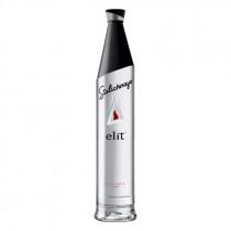 Stolichnaya Elit Vodka