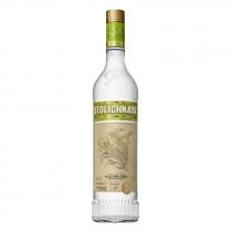 Stolichnaya Gluten Free Vodka