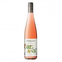 Stoneleigh Organic Rose