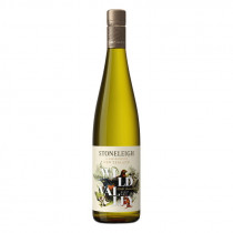 Stoneleigh Wild Valley Pinot Gris