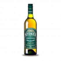 stones-green-ginger-wine