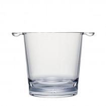 Strahl Ice Bucket