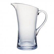 Strahl Design Pitcher