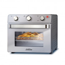 Sunbeam Multi Function Oven + Air Fryer