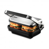 breville-cafe-grill