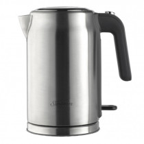Sunbeam Maestro Quiet Kettle