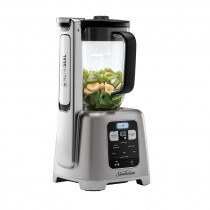 Sunbeam Nutriseal Blender