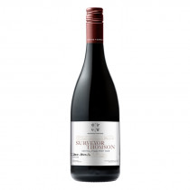 Domaine Thompson Surveyor Thomson Pinot Noir