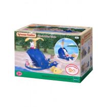 Sylvanian-Families-Splash-Play-Whale