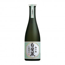 takara-shuzo-janbai