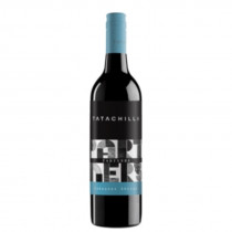 Tatachilla Partners Cabernet Shiraz