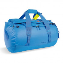 Tatonka Barrel Bag Medium - Bright Blue