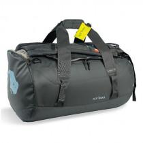 Tantonka Barrel Bag Medium - Titan Grey
