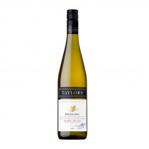 taylors-estate-riesling