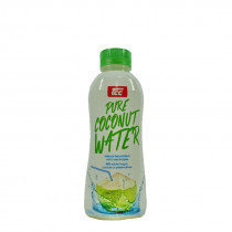 TCC-Coconut-Water