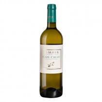 Te Mata Cape Crest Sauvignon Blanc