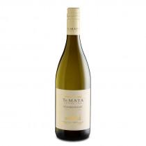 Te-Mata-Estate-Chardonnay