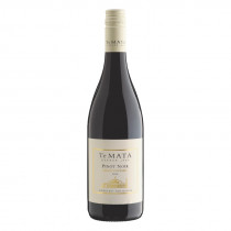 Te Mata Estate Pinot Noir