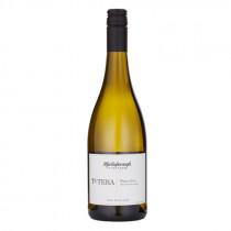 Martinborough Vineyard Te Tera Pinot Gris