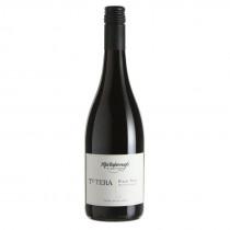 "Martinborough Vineyards ""Te Tera"" Pinot Noir"