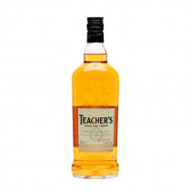 teachers-scotch-whisky