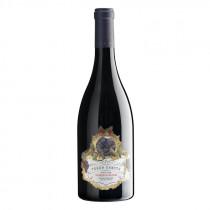 Terra Sancta Slapjack Block Pinot Noir