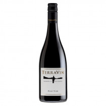 TerraVin Pinot Noir