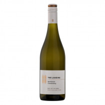 The Landing Boathouse Chardonnay