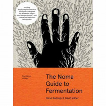 The Nomad Guide To Fermentation