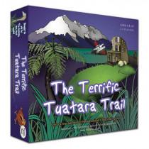 The-Terrific-Tuatara-Trail